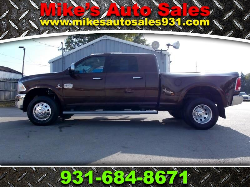 Used Cars Shelbyville Tn Used Cars Trucks Tn Mike S