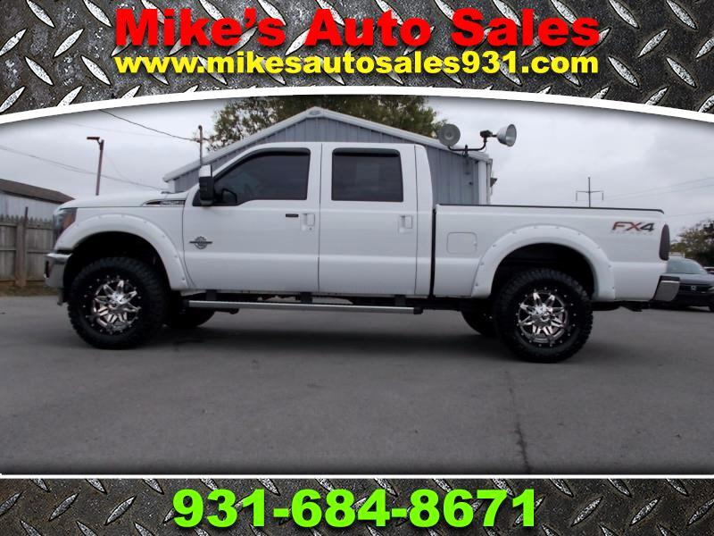 Mikes Used Cars >> Used Cars Shelbyville Tn Used Cars Trucks Tn Mike S
