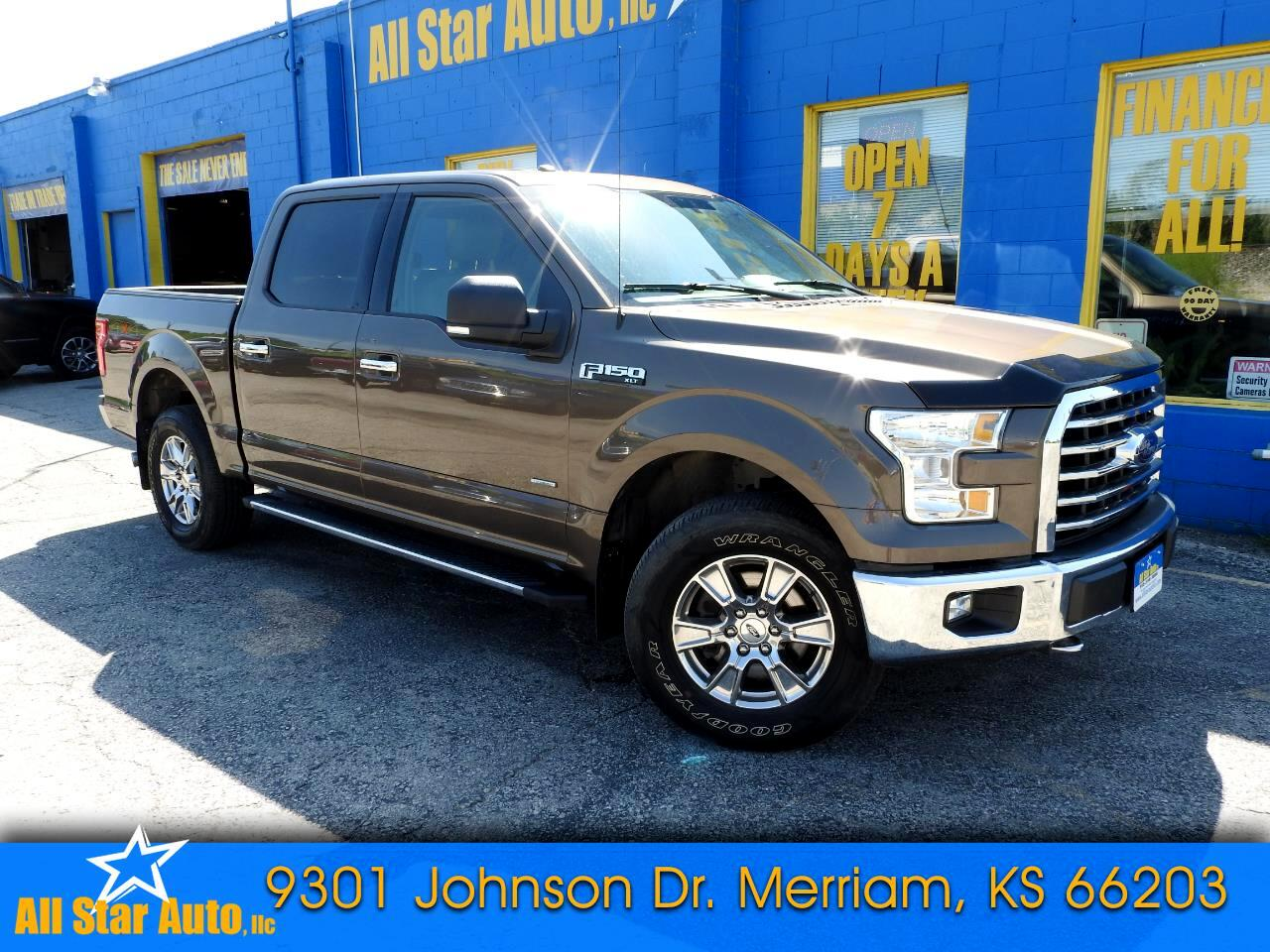 Used Car Inventory Johnson Dr, Merriam | All Star Auto LLC