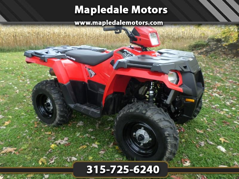 Polaris Sportsman  2019