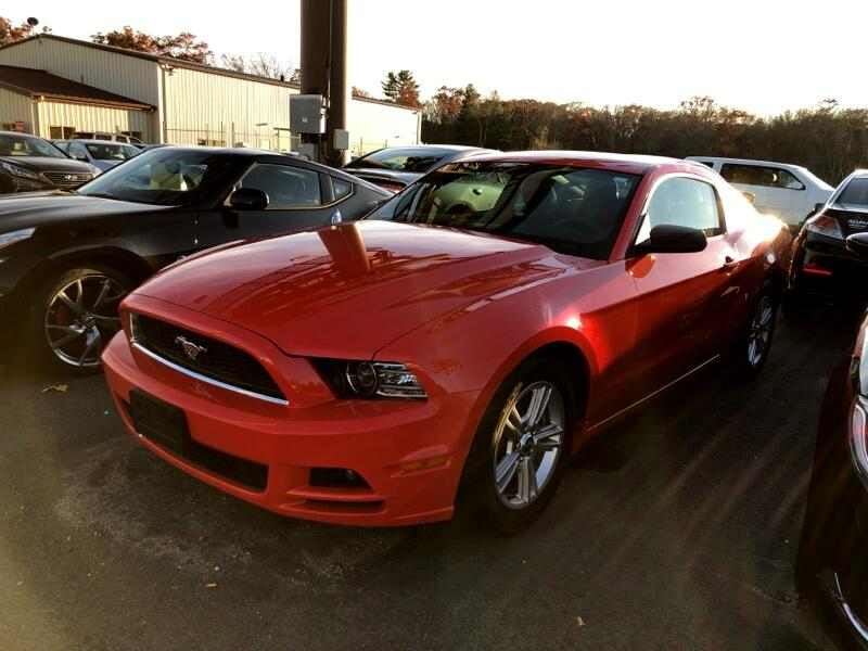State Road Auto Sales >> Used Cars For Sale State Road Auto Sales