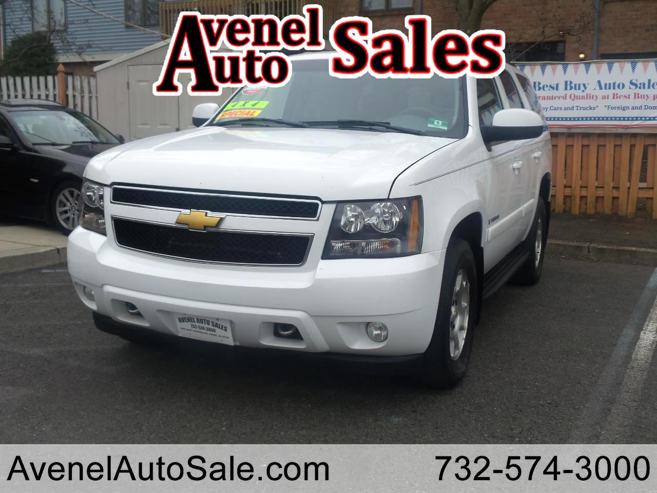 Used Cars For Sale Avenel Nj 07001 Avenel Auto Sales