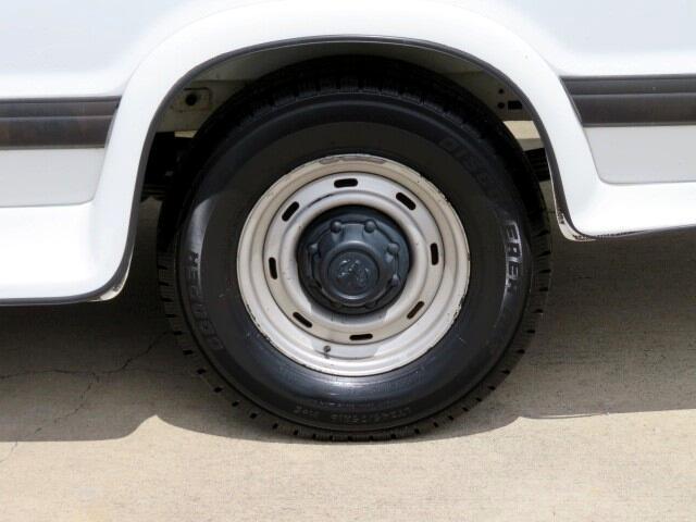 Dodge Ram Wagon B3500 Maxi 1998