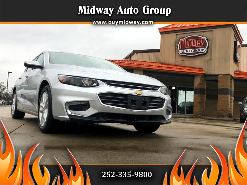 Midway Auto Group >> Used Cars For Sale Elizabeth City Nc 27909 Midway Auto Group