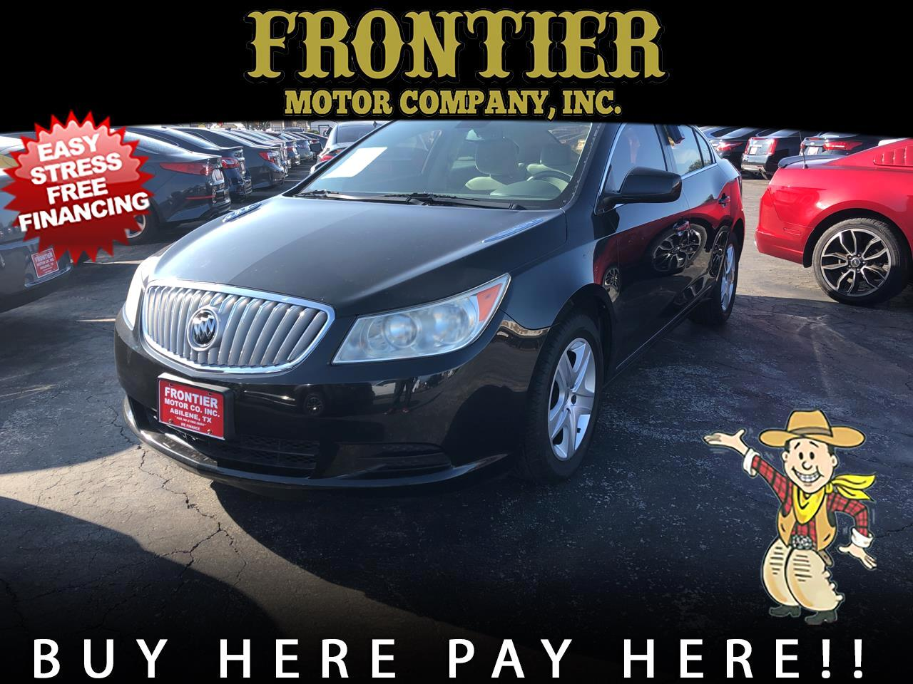 used cars for sale abilene tx 79605 frontier motor company inc used cars for sale abilene tx 79605
