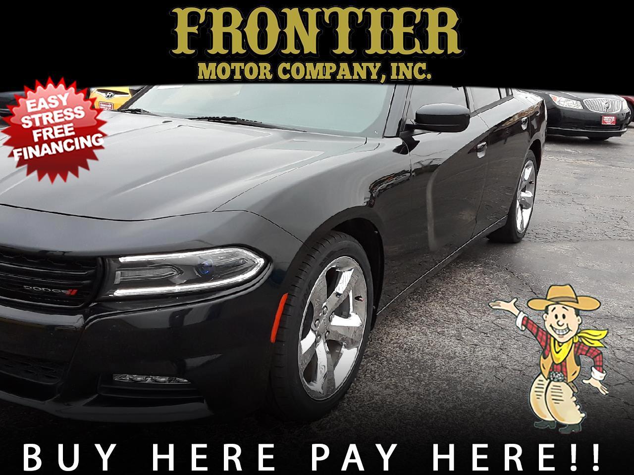 ujgtetro0ofidm https www frontiermotorcompany com