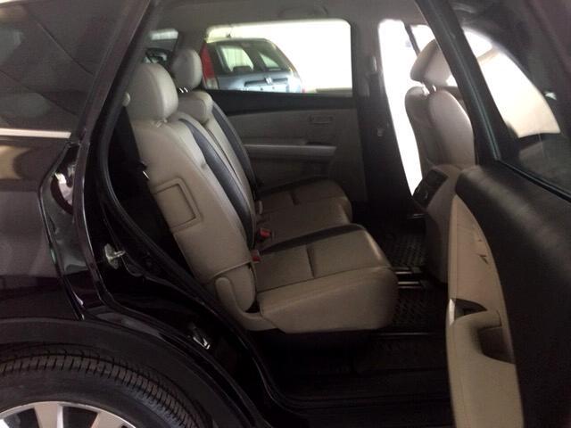 2009 Mazda CX-9 Touring 4WD