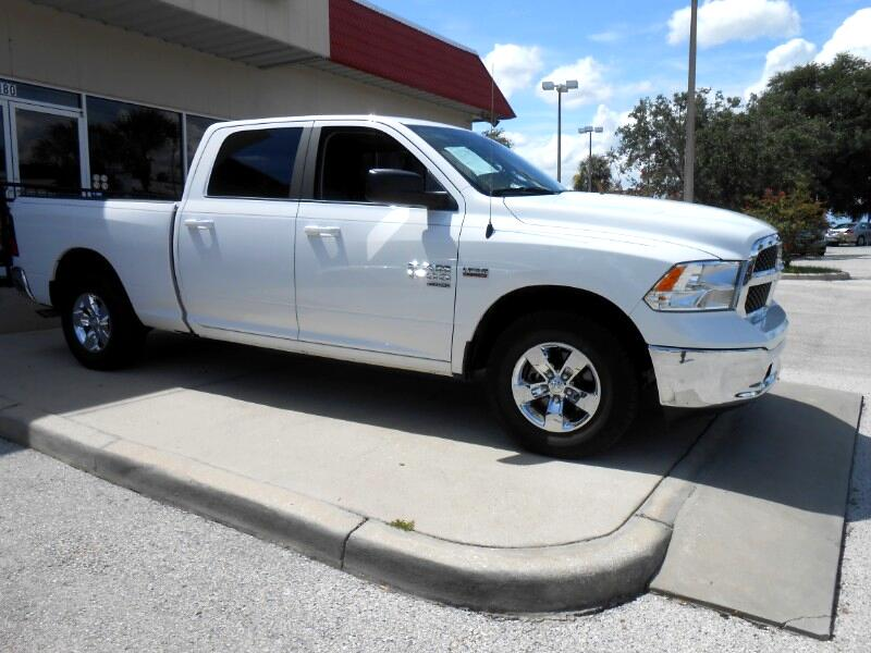 Used Cars DeLand, Orange City FL | Used Cars & Trucks FL
