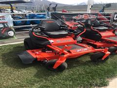 2019 Bad Boy Mowers ZT Elite