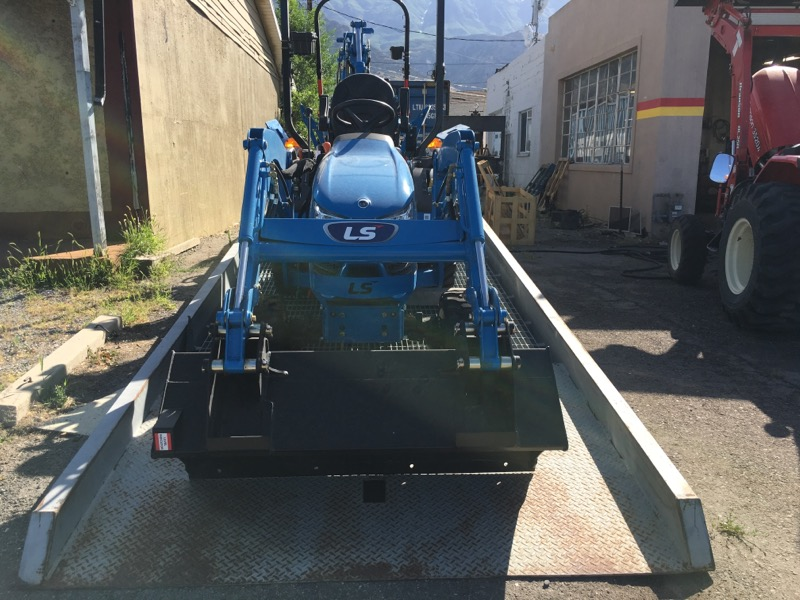 Used Cars for Sale Pleasant Grove UT 84062 Hobby Tractors and Equipment
