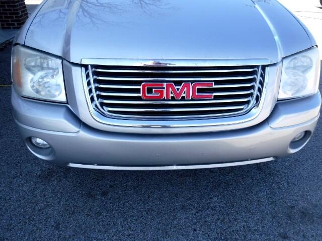 2008 GMC Envoy SLE-1 2WD