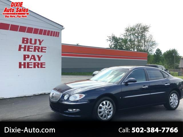 Dixie Auto Sales >> Used Cars For Sale Louisville Ky 40258 Dixie Auto Sales