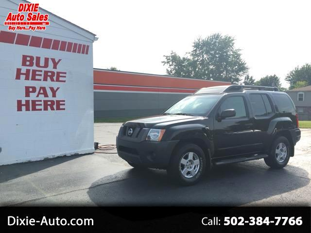 Dixie Auto Sales >> Dixie Auto Sales Louisville Ky New Used Cars Trucks Sales Service