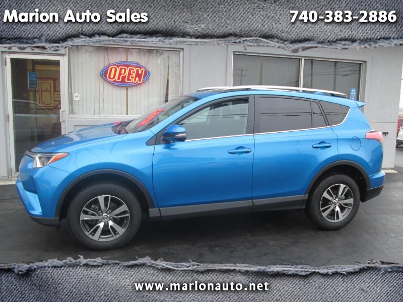 Marion Auto Sales >> Used Cars For Sale Marion Oh 43302 Marion Auto Sales