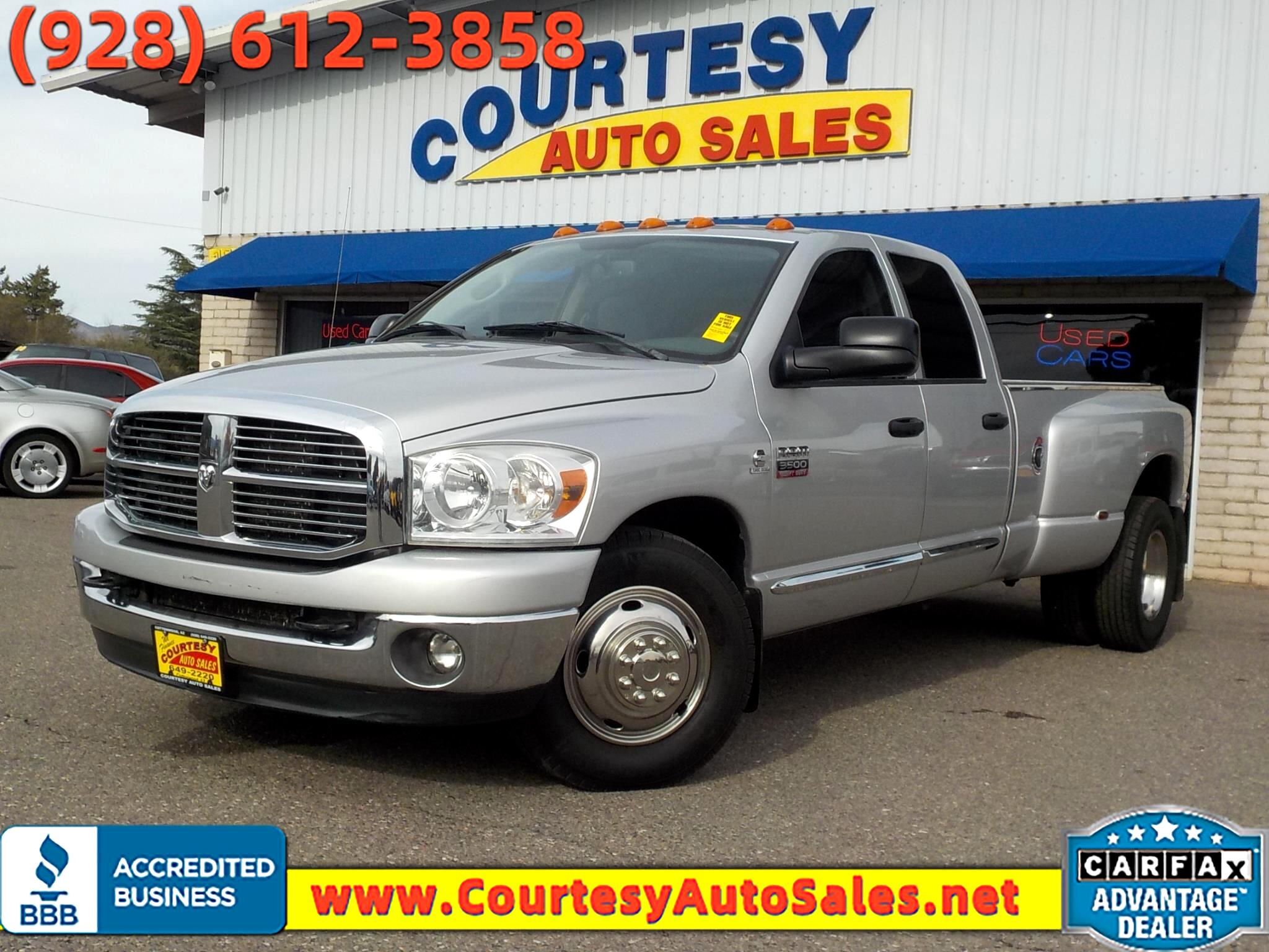 Used Cars for Sale Cottonwood AZ 86326 Courtesy Auto Sales