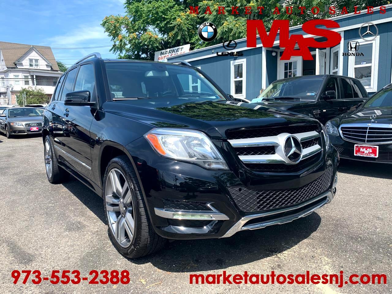 Used Cars for Sale Paterson NJ 07513 Market Auto Sales
