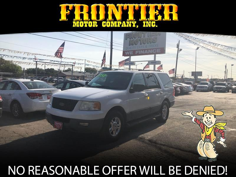 Used Cars Abilene Tx >> Abilene Tx Cars For Sale Under 3 000 Auto Com