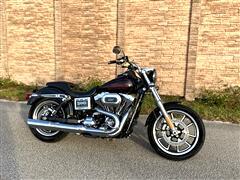 2016 Harley-Davidson Unknown