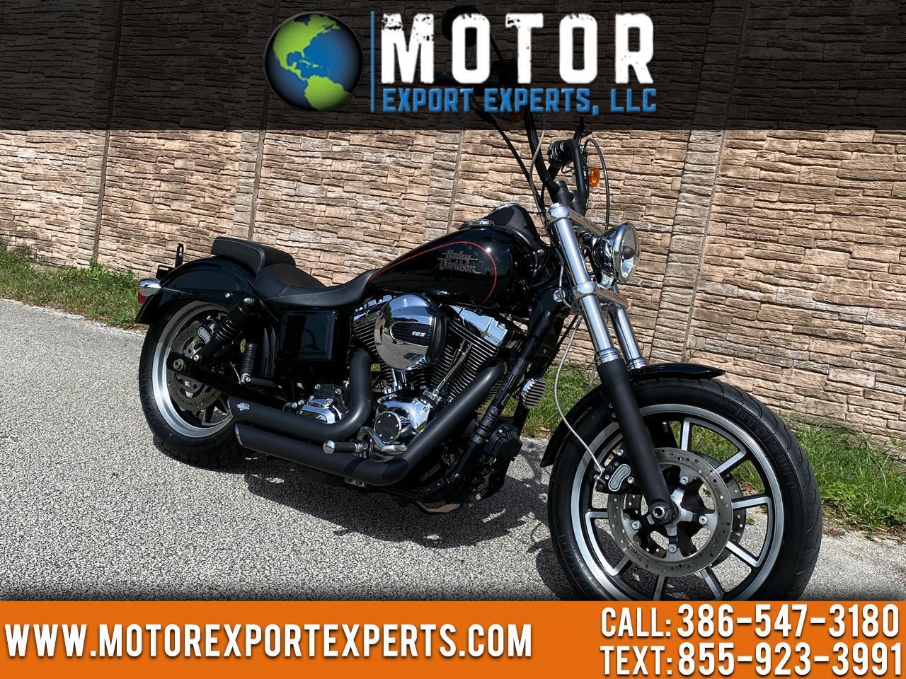 Harley-Davidson Unknown  2015
