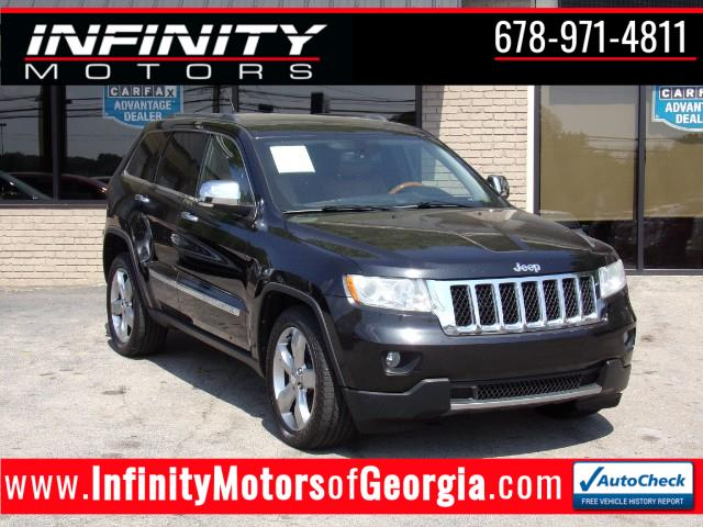Buy Here Pay Here Car Dealers Gainesville Ga