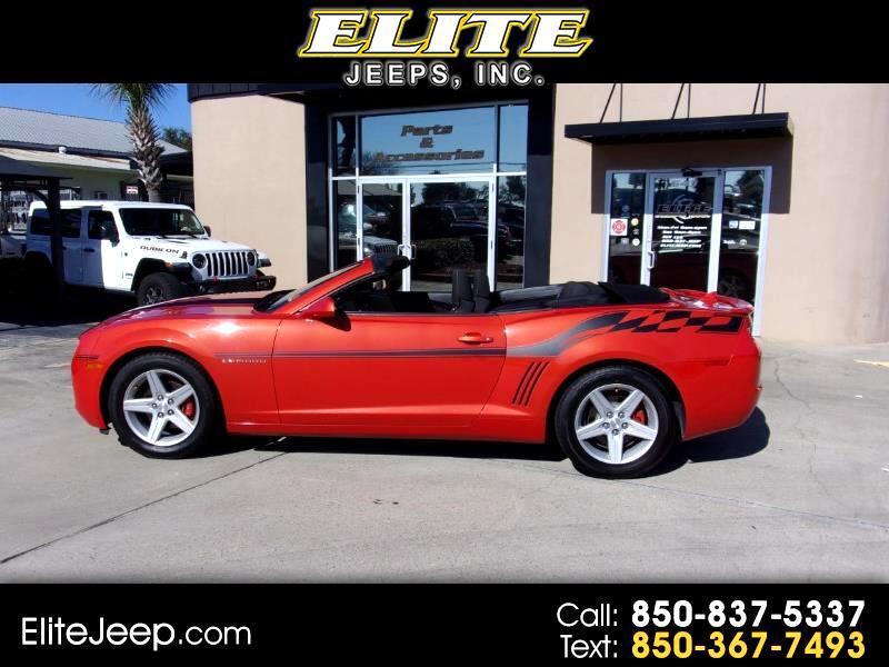 Used Cars For Sale Destin Fl 32541 Elite Jeeps