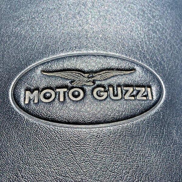 2014 Moto Guzzi California 1400 TOURING W ABS