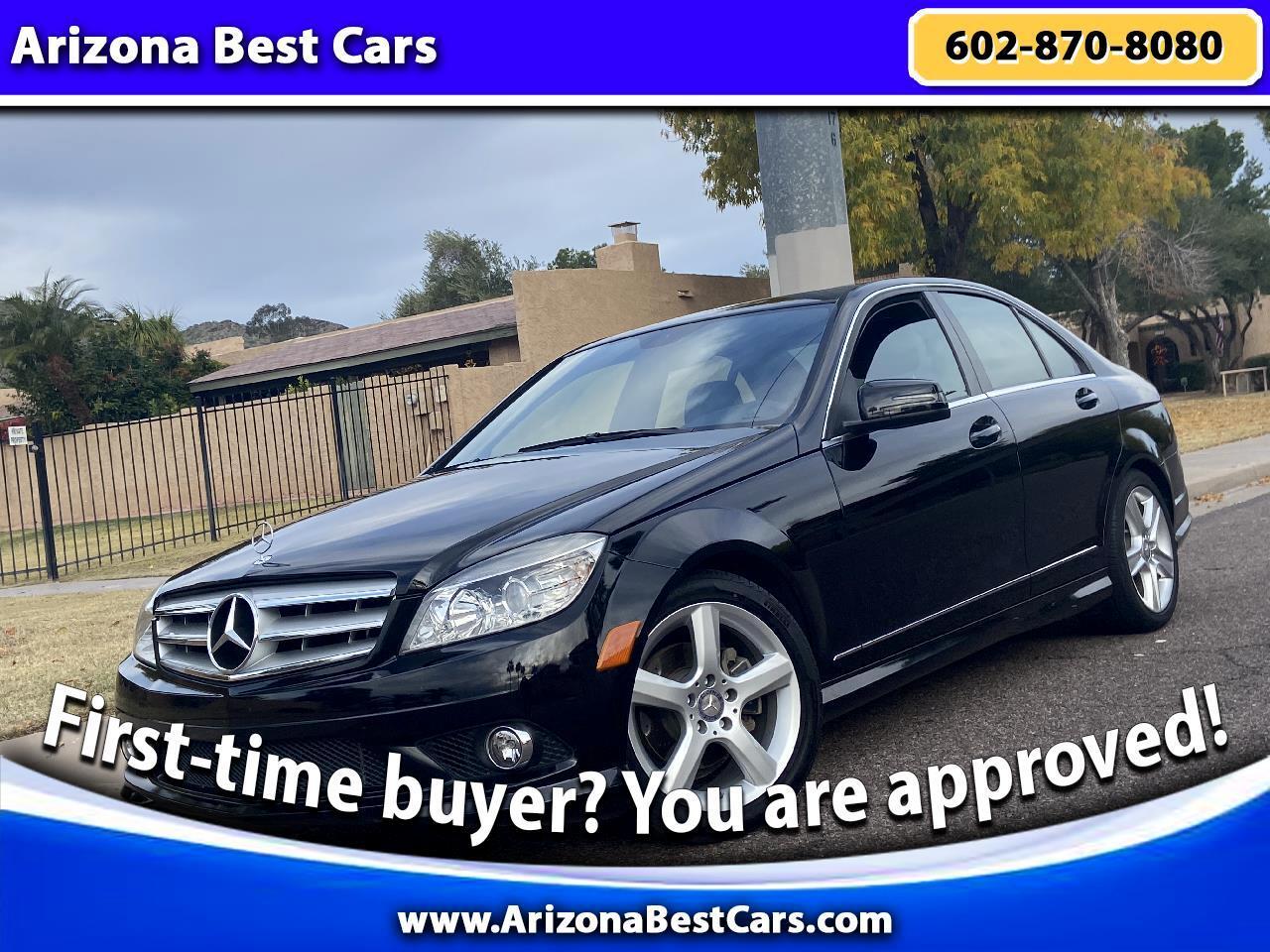 Cars For Sale In Arizona >> Used Cars For Sale Phoenix Az 85020 Arizona Best Cars