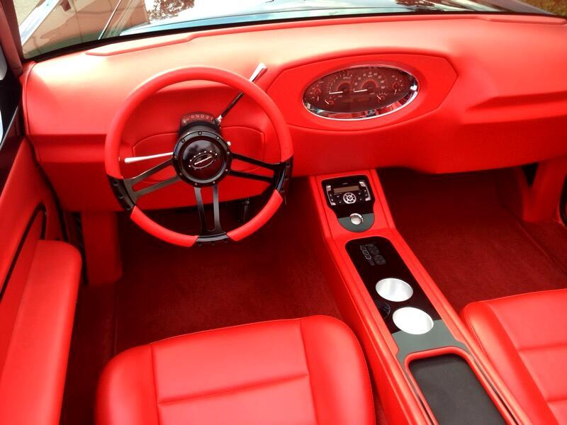 Lincoln Continental  1967