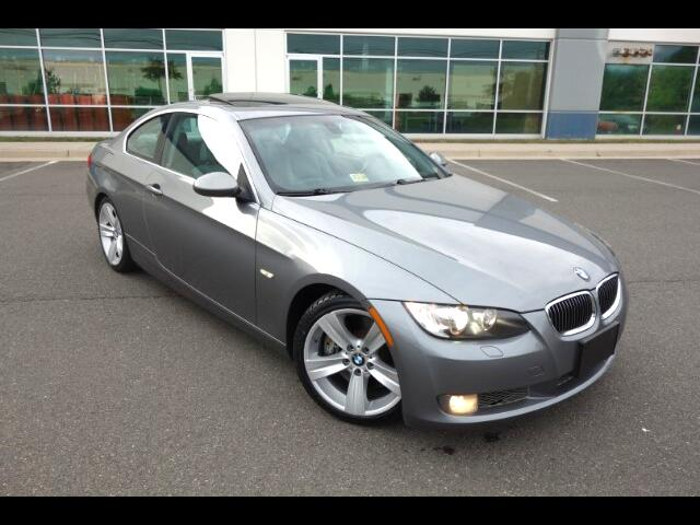 BMW Series I Coupe RWD For Sale CarGurus - 355i bmw