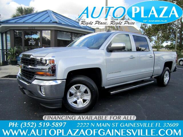 Used Cars For Sale Gainesville FL Auto Plaza Of Gainesville - Car show gainesville fl