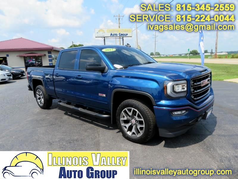 Used Cars for Sale Peru IL 61354 Illinois Valley Auto Group