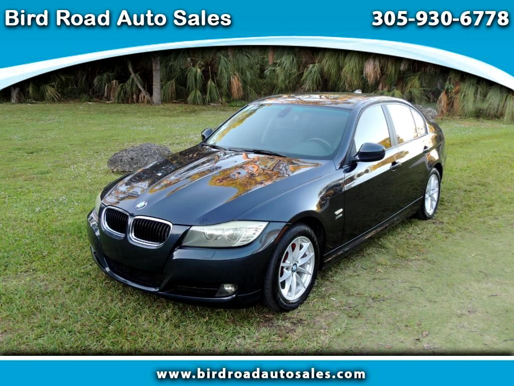 BMW Series For Sale CarGurus - Bmw 321i