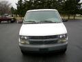 2005 Chevrolet Astro Cargo Van 2WD