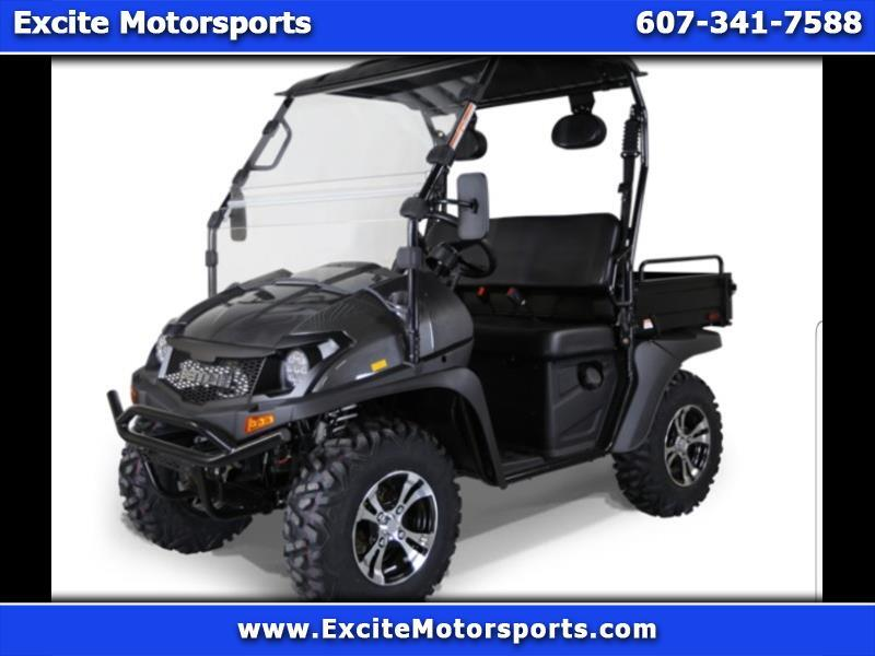 Used Cars for Sale Vestal NY 13850 Excite Motorsports