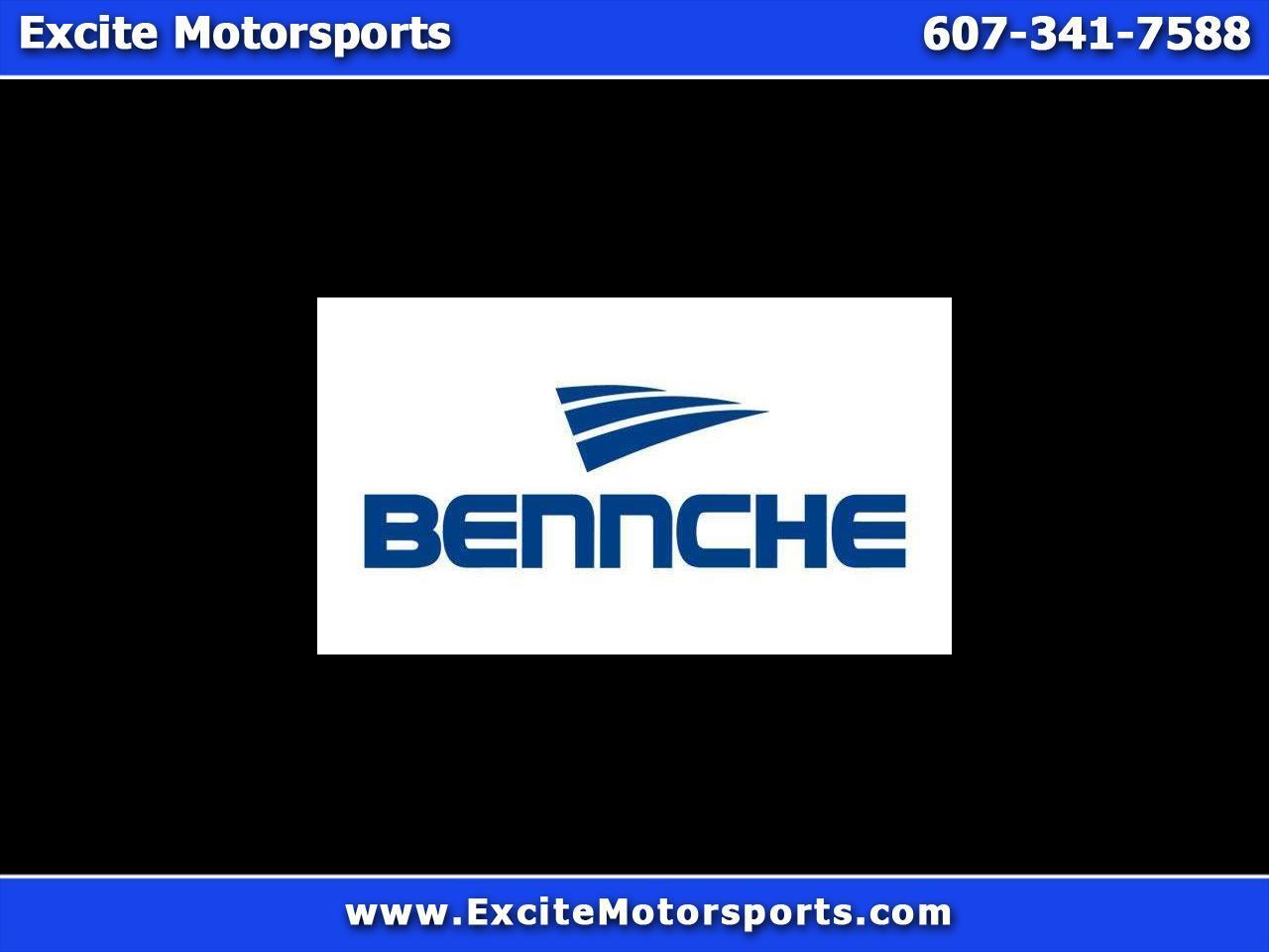 Bennche GK200A  2021
