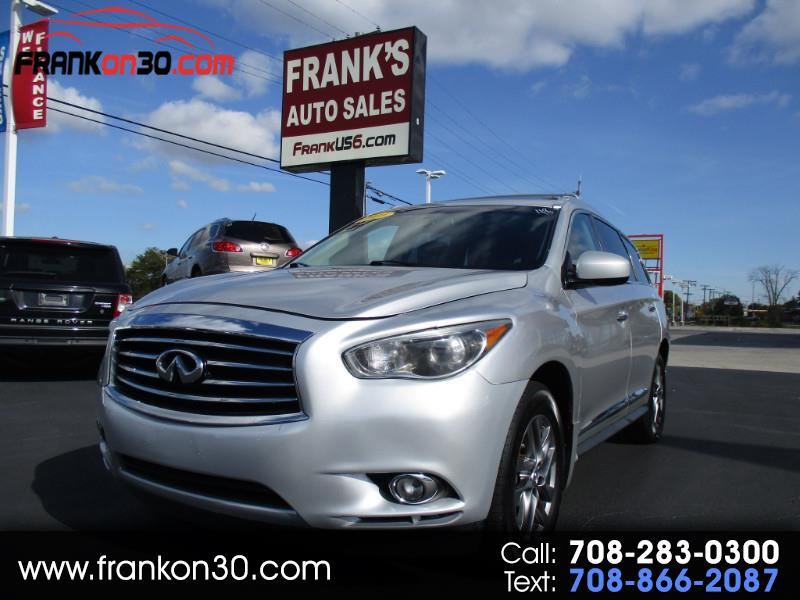 Used Cars For Sale Chicago Heights Il 60411 Frank S Auto Sales On 30