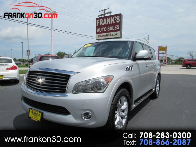 Used Cars For Sale In Chicago >> Used Cars For Sale Chicago Heights Il 60411 Frank S Auto