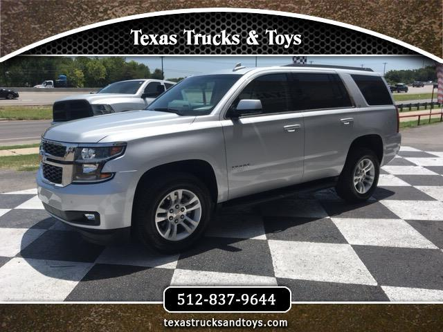 Used Cars For Sale Austin Tx 78753 Texas Trucks Toys