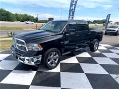 Used Cars Austin TX | Used Cars & Trucks TX | Texas Trucks