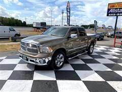 Used Cars Austin TX | Used Cars & Trucks TX | Texas Trucks