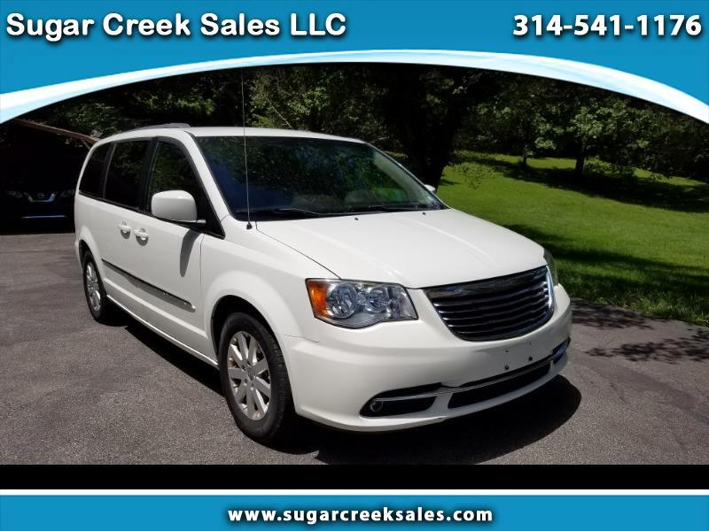 Used Cars for Sale Sugar Creek Sales LLC
