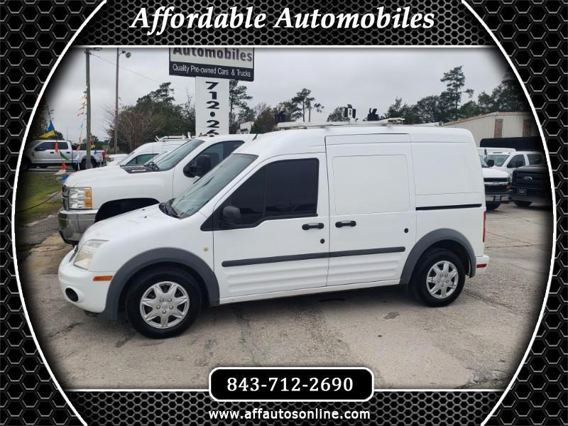 used 2012 ford transit connect in myrtle beach sc auto com nm0ls7bn7ct094029 auto com