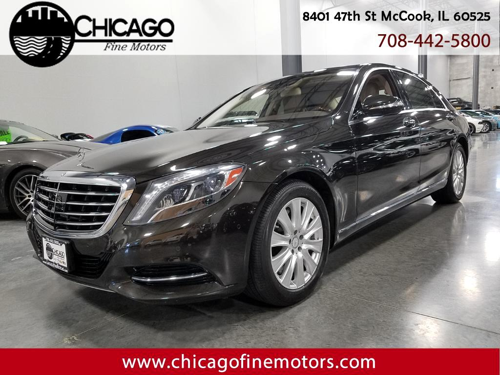 Used Cars for Sale McCook IL 60525 Chicago Fine Motors