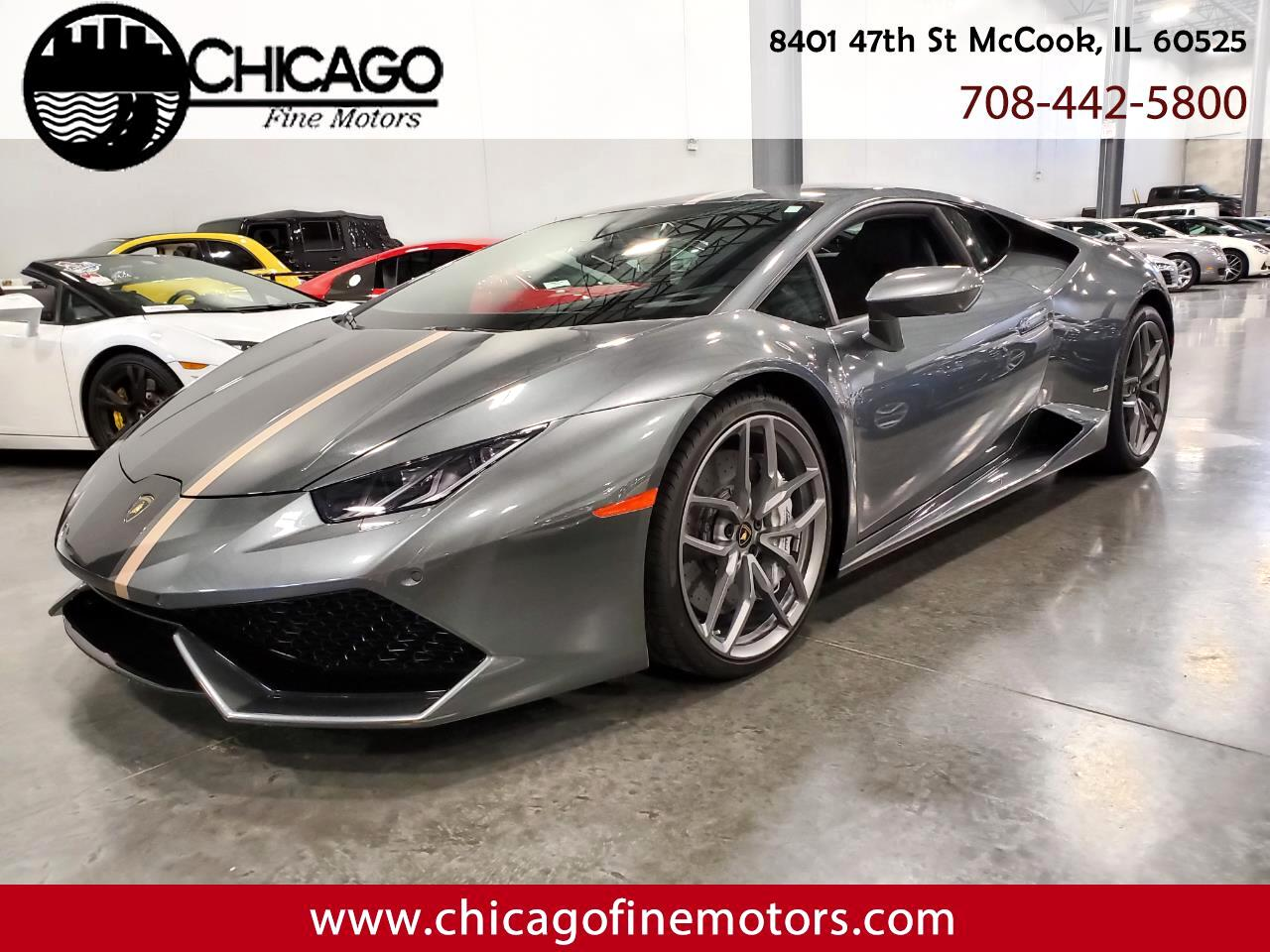 Used Cars For Sale In Chicago >> Used Cars For Sale Mccook Il 60525 Chicago Fine Motors
