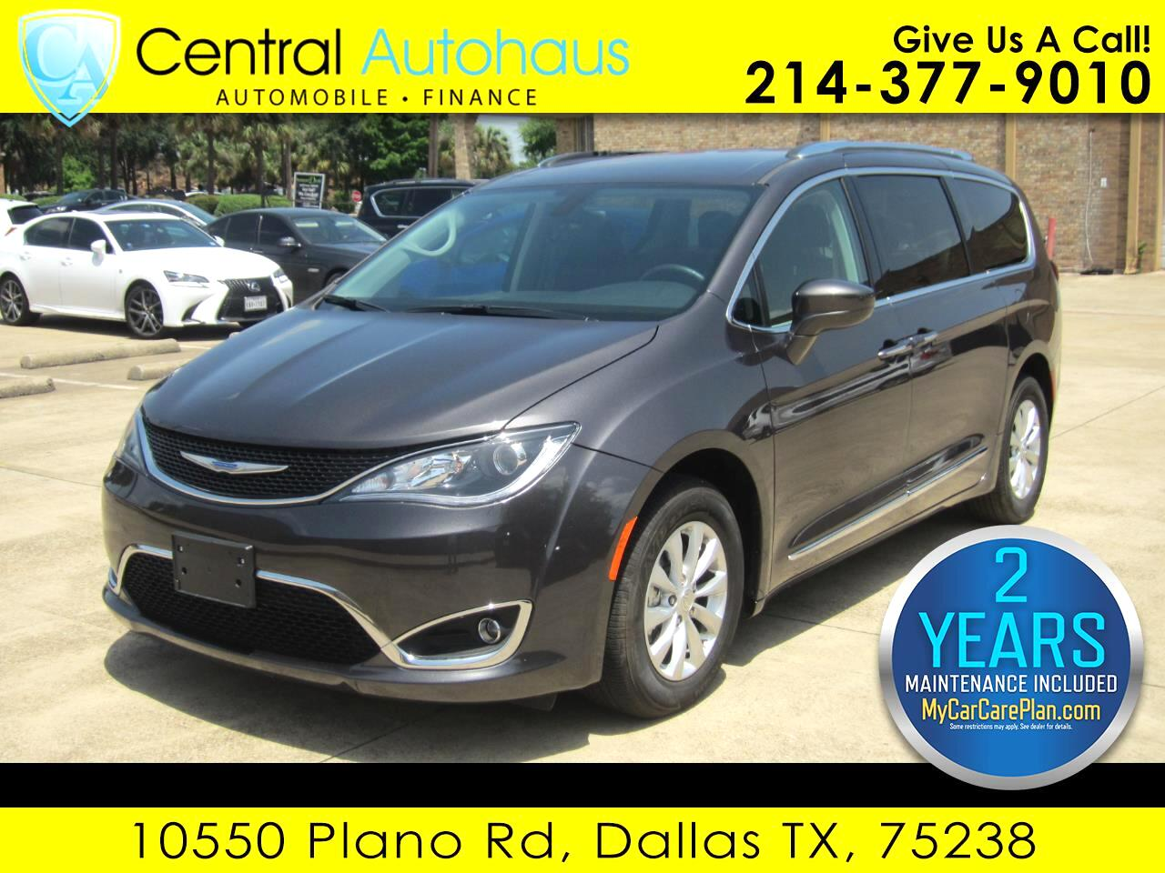 Cars For Sale By Owner In Dallas Tx >> Used Cars For Sale Dallas Tx 75238 Central Autohaus Dallas