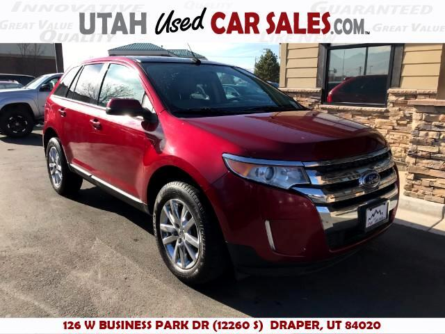 utah used car draper ut read consumer reviews browse used and new cars for sale. Black Bedroom Furniture Sets. Home Design Ideas