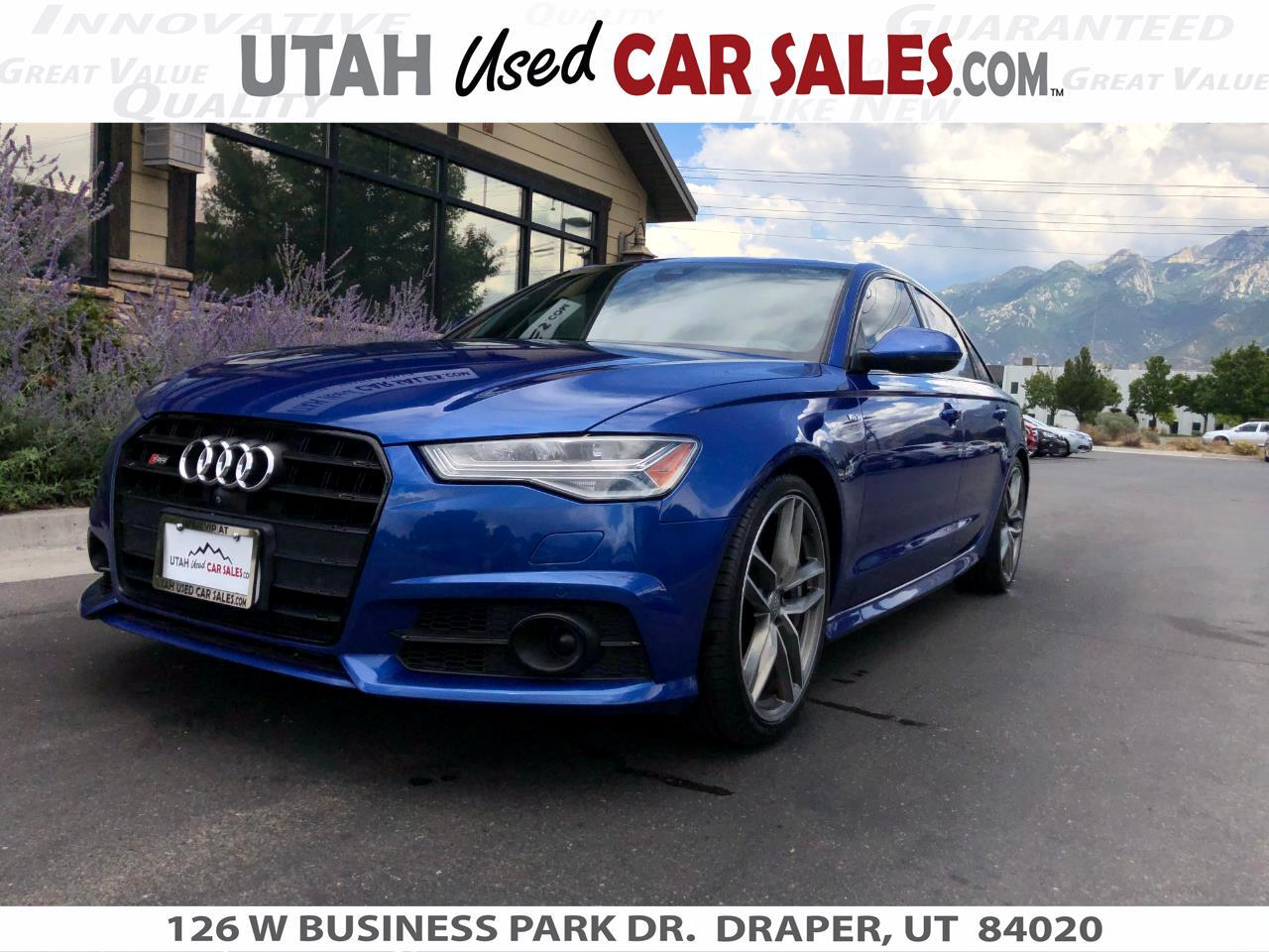 Used Cars Utah >> View Utah Used Car Sales Current Inventory For Quality Used Cars At