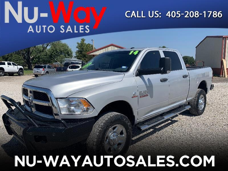 car search auto sales norman ok