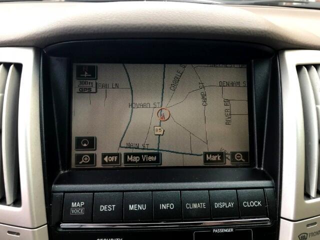 2005 Lexus RX 330 FWD