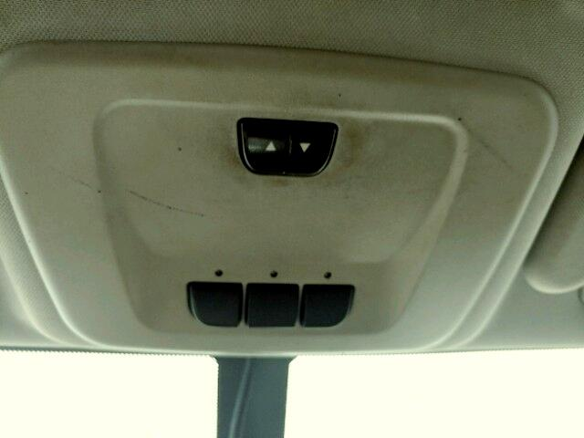 2013 Chevrolet Impala LT (Fleet)